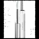 AVENE Couvrance Mascara Haute Tolérance řasenka pro citlivé oči černá 7ml
