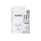 MEDIK8 Liquid Peptides Omlazení s peptidy 30ml